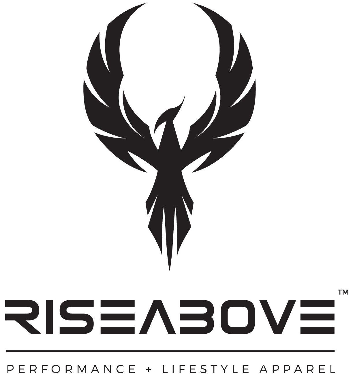 Rise Above Apparel